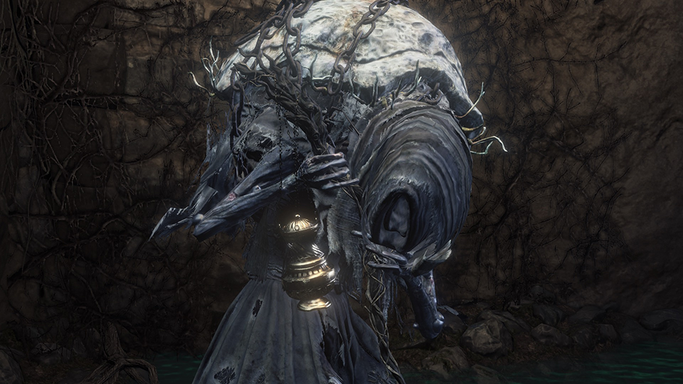 Dark Souls 3 Walkthrough Part 2 Gamerz Unite 10 years ago, after «the gate» that connected the real world with the monster world opened, some of the ordinary, everyday people received the power to hunt monsters within the gate. online gaming community