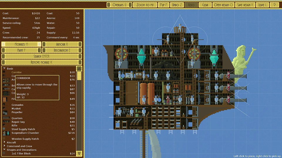Airships%20customization.jpg