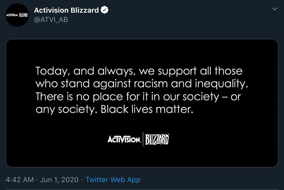 BLM%20Activision%20Blizzard.jpg