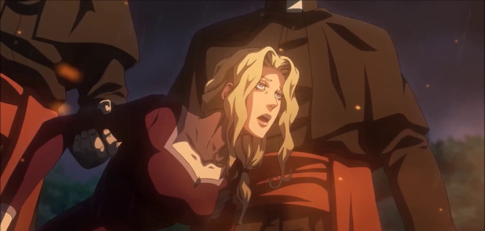 Castlevania%20CONSORTING%20WITH%20THE%20