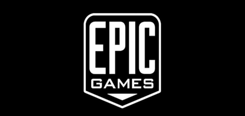 E3%20Epic%20Games.jpg