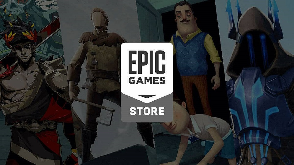 EpicStore%20Epic.jpg