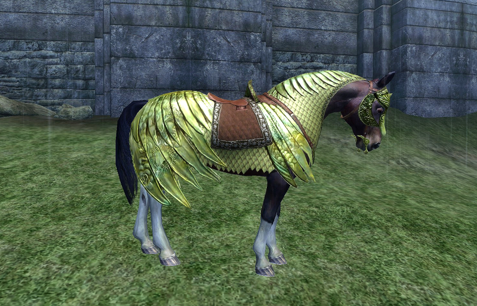 Lootbox%20Horse.png
