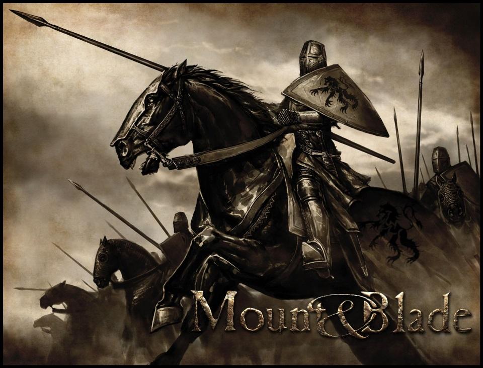 Mountblade%201.jpg
