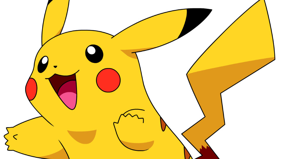 PokemonCut%20Pika.png