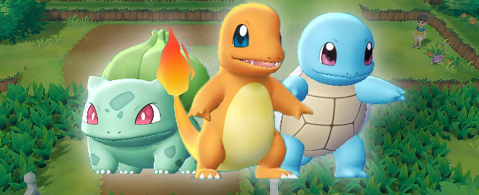 PokemonCut%20Starters.jpg