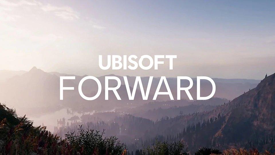 WishList2020%20Ubisoft.jpg