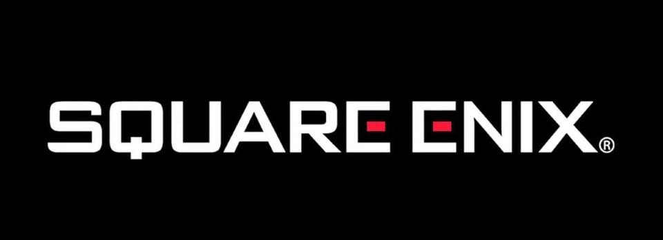 square_enix.0.jpg