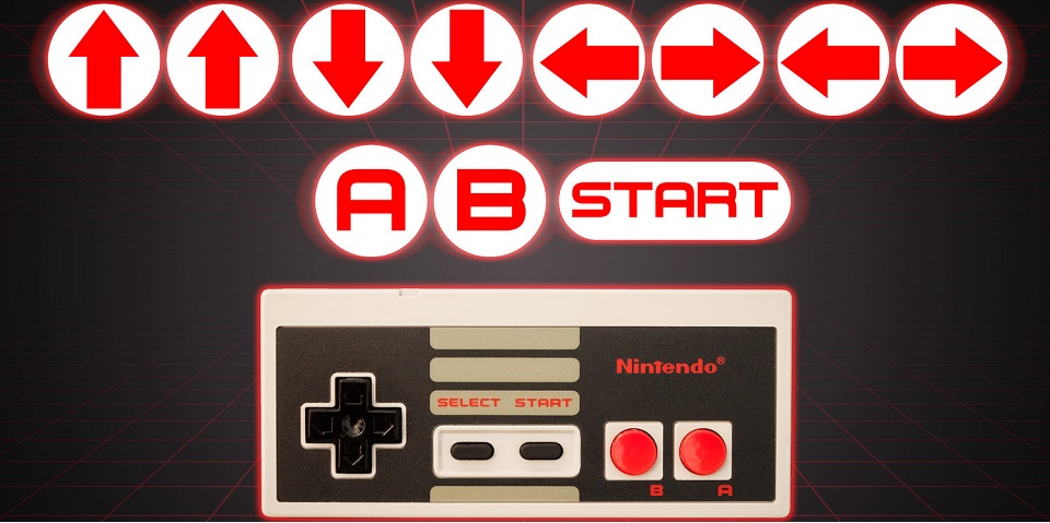 Remembering the Good Ol' Days of Cheat Codes | Gamerz Unite