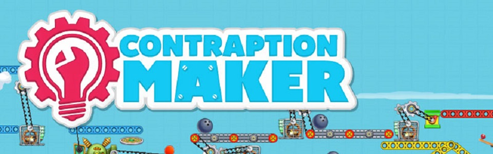 Contraption%20Maker.jpg