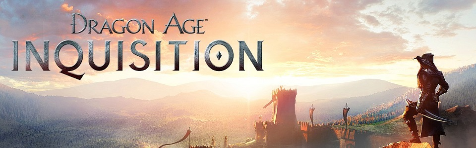 Dragon%20Age%20Inquisition.jpg