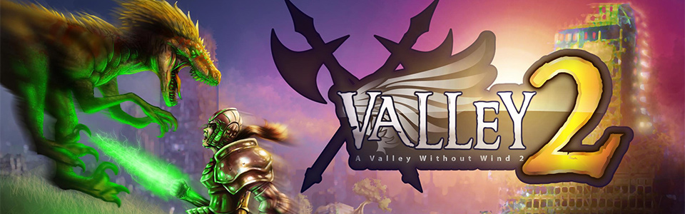a-valley-without-wind-2.jpg