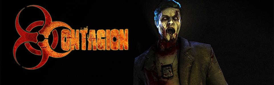 contagion-game.jpg