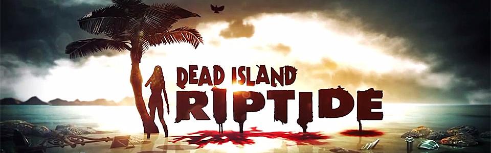 dead-island-riptide.jpg