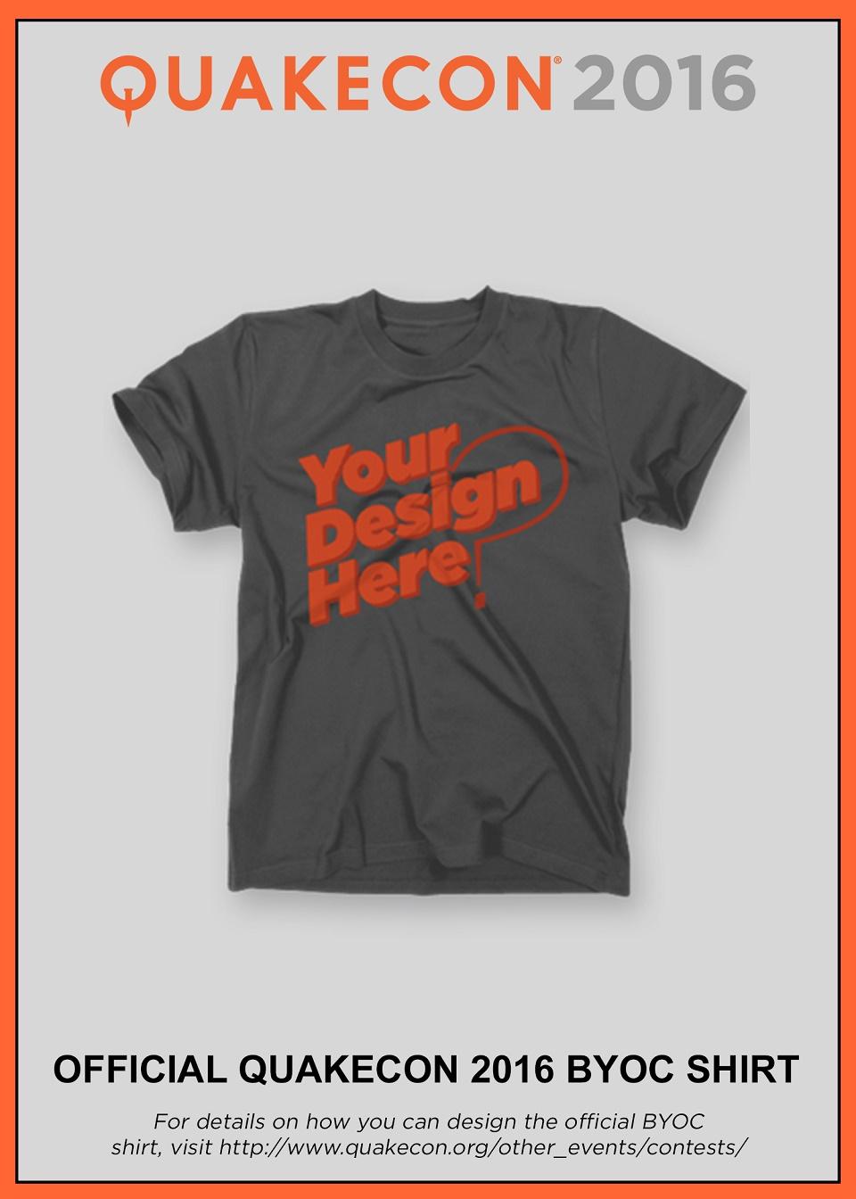 2016QC_BYOC_Shirt_For_Web.jpg