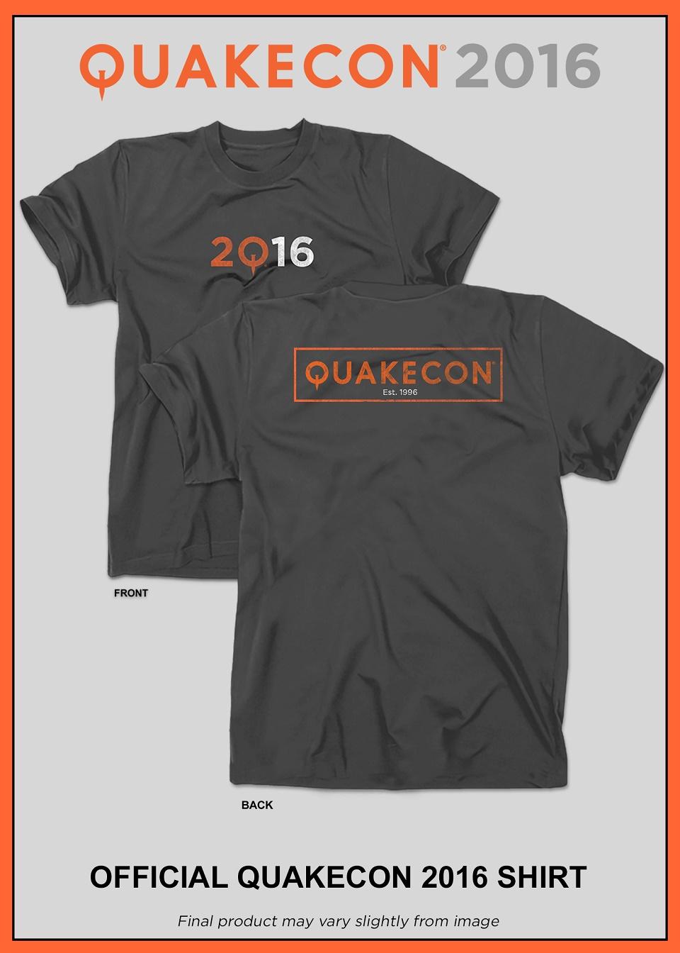 2016QC_Official_Shirt_For_Web.jpg