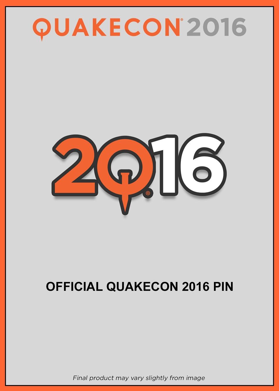 QuakeCon%202016%20Pin.jpg
