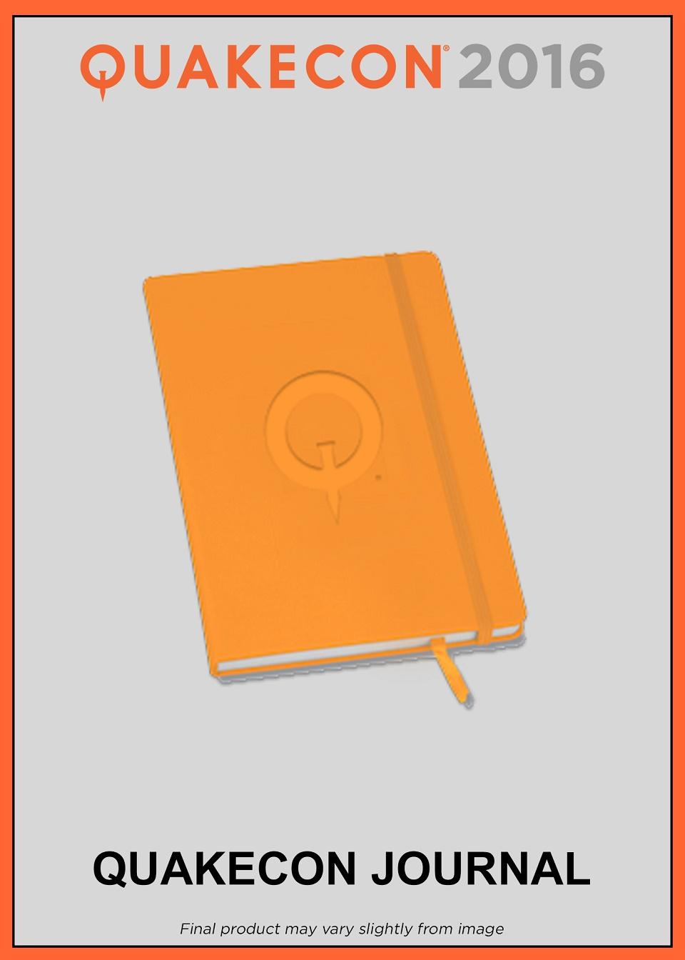 QuakeCon%20Journal.jpg