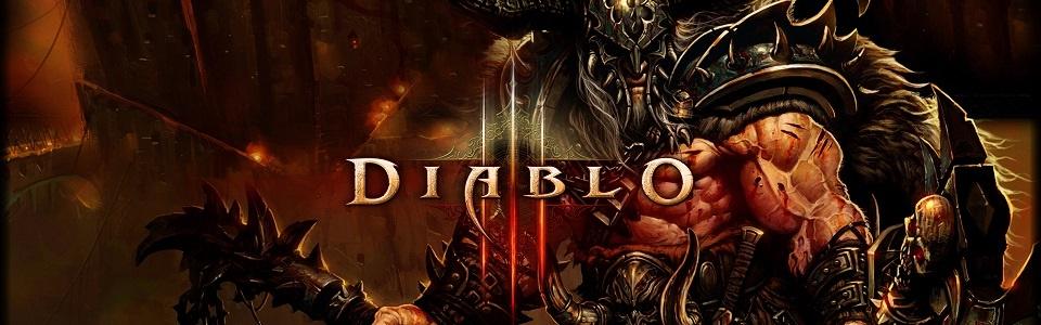 Diablo%203.jpg