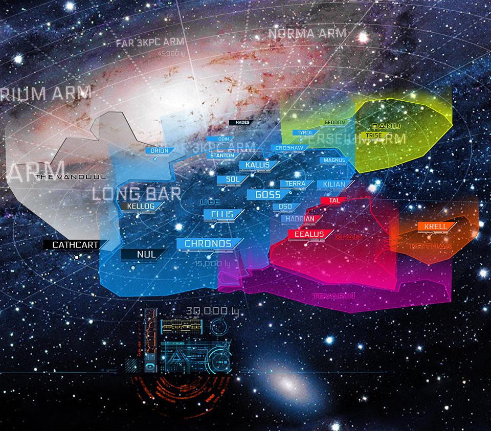 star-citizen-galaxy-map-high-resolution.