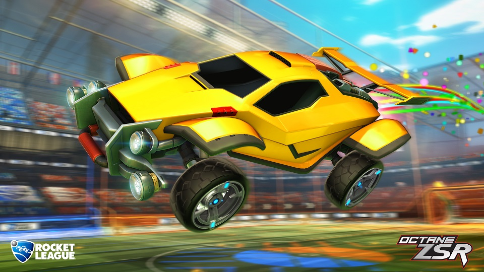 www gamerzunite com - /graphics/images/sperry/Images/