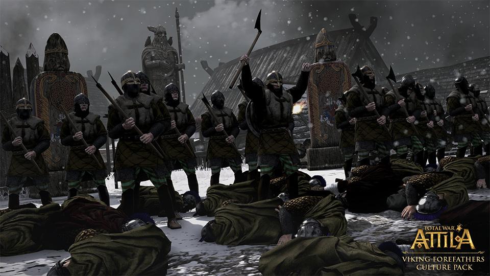 total-war-attila-img1.jpg